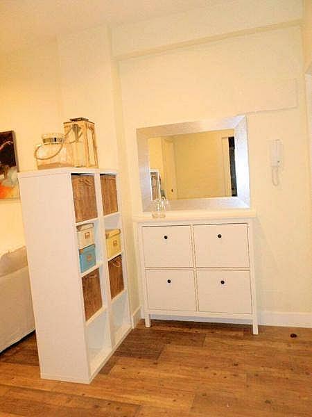 Foto - Apartamento en alquiler en calle Centro, Centro en Santander - 309512885