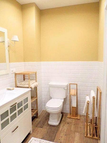 Foto - Apartamento en alquiler en calle Centro, Centro en Santander - 309512888