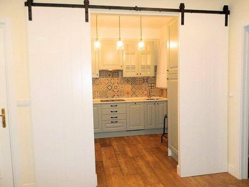 Foto - Apartamento en alquiler en calle Centro, Centro en Santander - 309512894