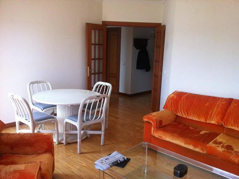 Foto - Piso en alquiler en calle Centro, Centro en Santander - 330358388