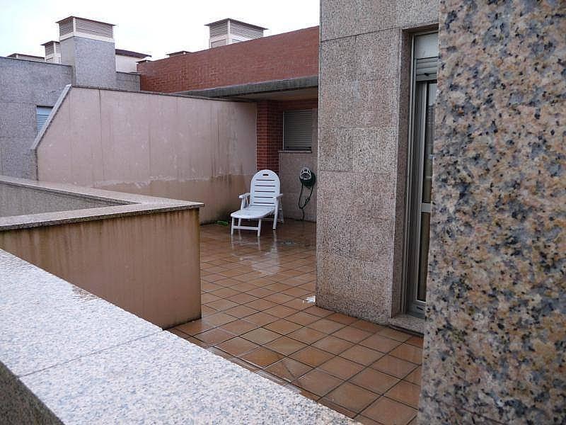 Foto - Piso en alquiler en calle Valdenoja, Valdenoja-La Pereda en Santander - 316619809