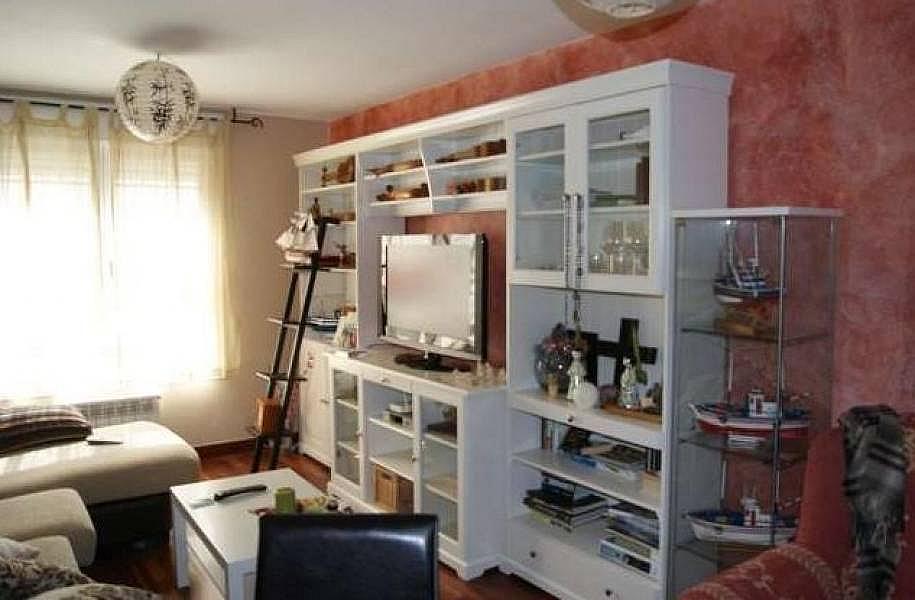 Foto - Piso en alquiler en calle Centro, Zona Centro en Torrelavega - 325151756
