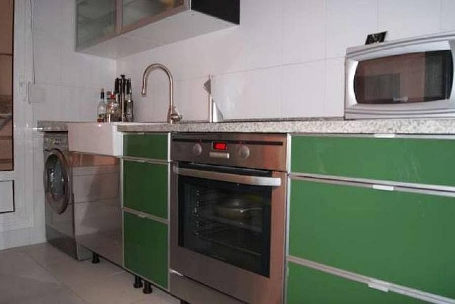 Foto - Piso en alquiler en calle Centro, Zona Centro en Torrelavega - 325151759