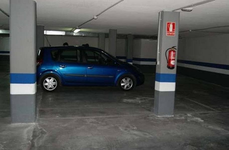 Foto - Piso en alquiler en calle Centro, Zona Centro en Torrelavega - 325151768