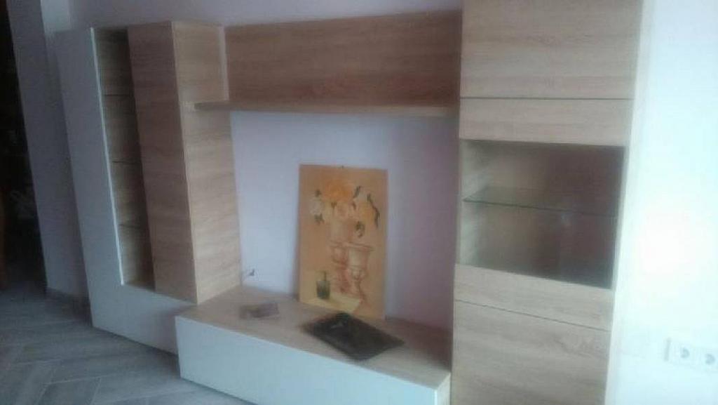 Foto - Piso en alquiler en calle Inmobiliaria, Barrio la Inmobiliaria en Torrelavega - 325616478