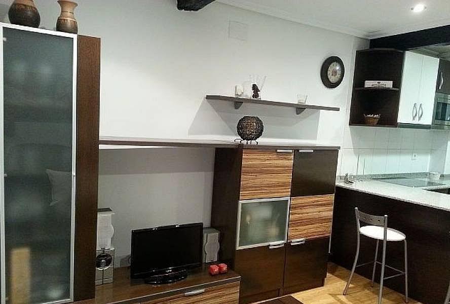 Foto - Piso en alquiler en calle Centro, Centro en Santander - 329468440
