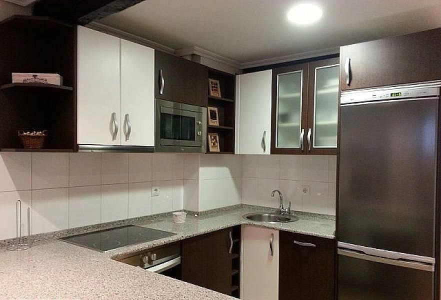 Foto - Piso en alquiler en calle Centro, Centro en Santander - 329468449
