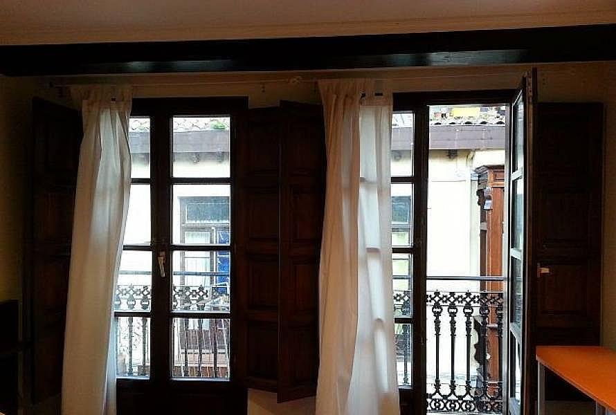 Foto - Piso en alquiler en calle Centro, Centro en Santander - 329468467