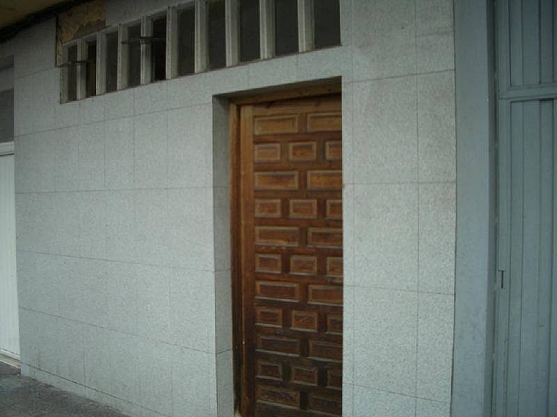 Foto - Oficina en alquiler en calle Centro, Centro en Santander - 222205093