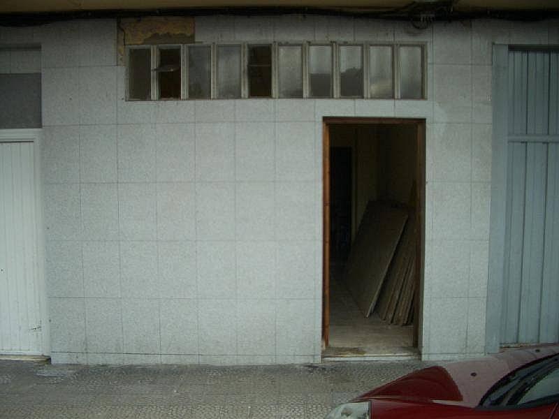 Foto - Oficina en alquiler en calle Centro, Centro en Santander - 222205096