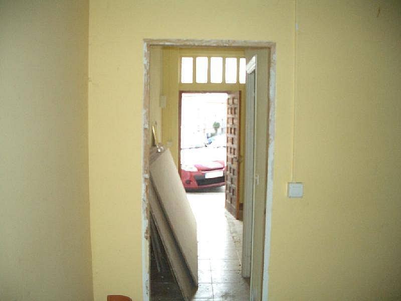 Foto - Oficina en alquiler en calle Centro, Centro en Santander - 222205099