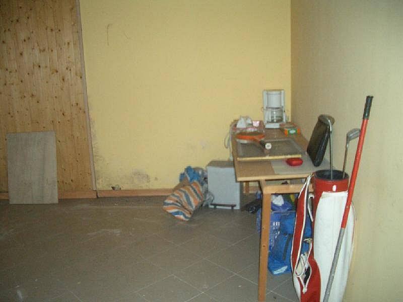 Foto - Oficina en alquiler en calle Centro, Centro en Santander - 222205105