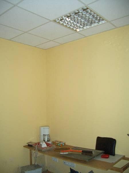 Foto - Oficina en alquiler en calle Centro, Centro en Santander - 222205108