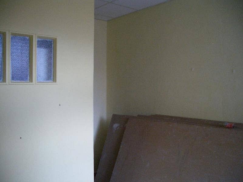 Foto - Oficina en alquiler en calle Centro, Centro en Santander - 222205117