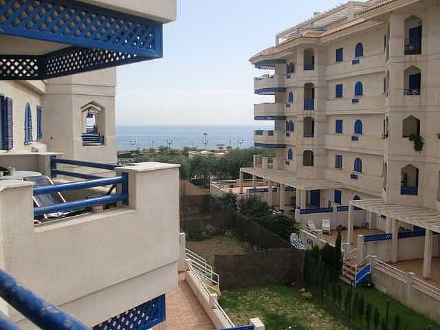 Apartamento en alquiler en Sabinillas en Manilva - 235879691