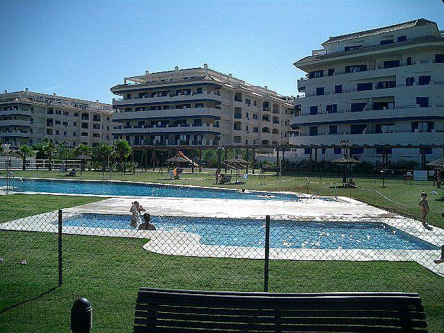 Apartamento en alquiler en Sabinillas en Manilva - 235879694