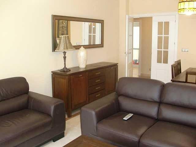 Apartamento en alquiler en Sabinillas en Manilva - 235879703