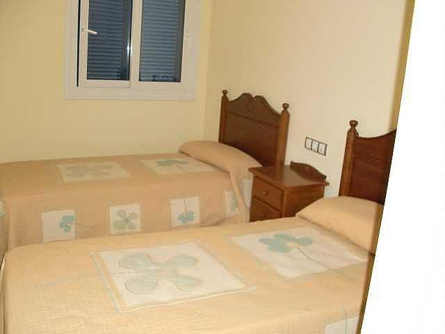 Apartamento en alquiler en Sabinillas en Manilva - 235879712