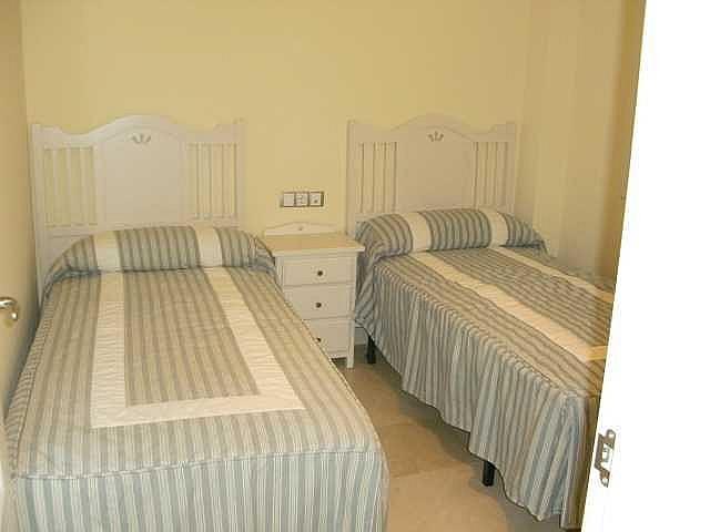Apartamento en alquiler en Sabinillas en Manilva - 235879715
