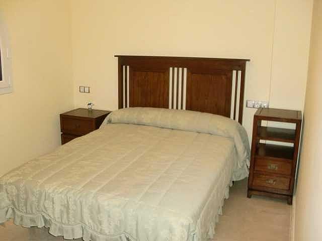 Apartamento en alquiler en Sabinillas en Manilva - 235879718