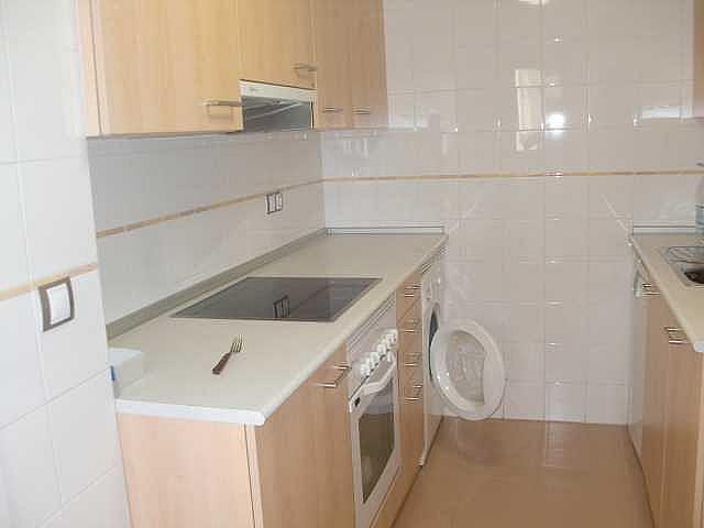 Apartamento en alquiler en Sabinillas en Manilva - 235879721