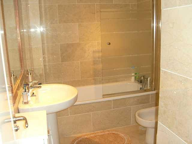 Apartamento en alquiler en Sabinillas en Manilva - 235879724
