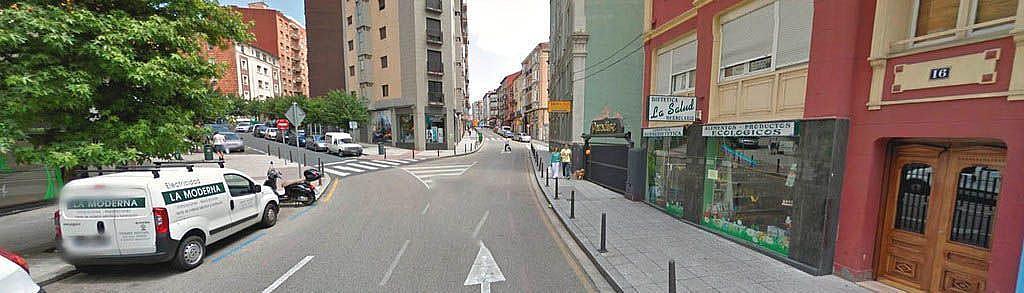 Calle - Local en alquiler en Puertochico en Santander - 380000257