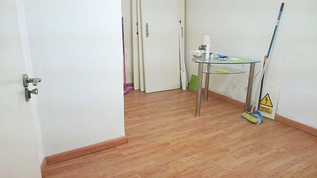 Detalle - Local en alquiler en Puertochico en Santander - 380000272