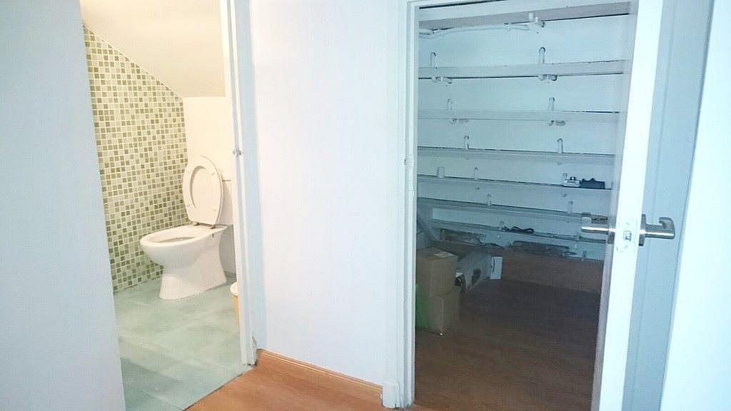 Zonascomunes - Local en alquiler en Puertochico en Santander - 380000275