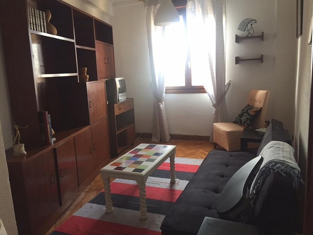 IMG_6910.jpg - Piso en alquiler en calle Vargas, Cuatro Caminos en Santander - 316223688