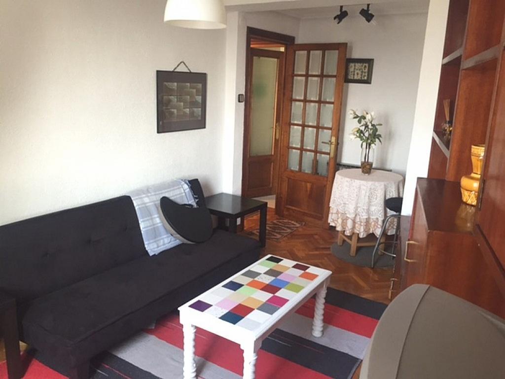 IMG_6911.jpg - Piso en alquiler en calle Vargas, Cuatro Caminos en Santander - 316223691