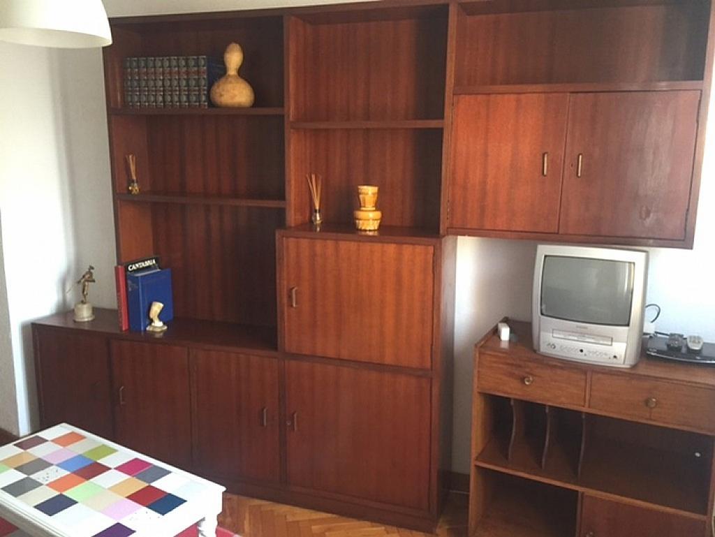 IMG_6912.jpg - Piso en alquiler en calle Vargas, Cuatro Caminos en Santander - 316223694
