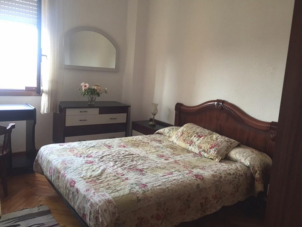 IMG_6913.jpg - Piso en alquiler en calle Vargas, Cuatro Caminos en Santander - 316223700
