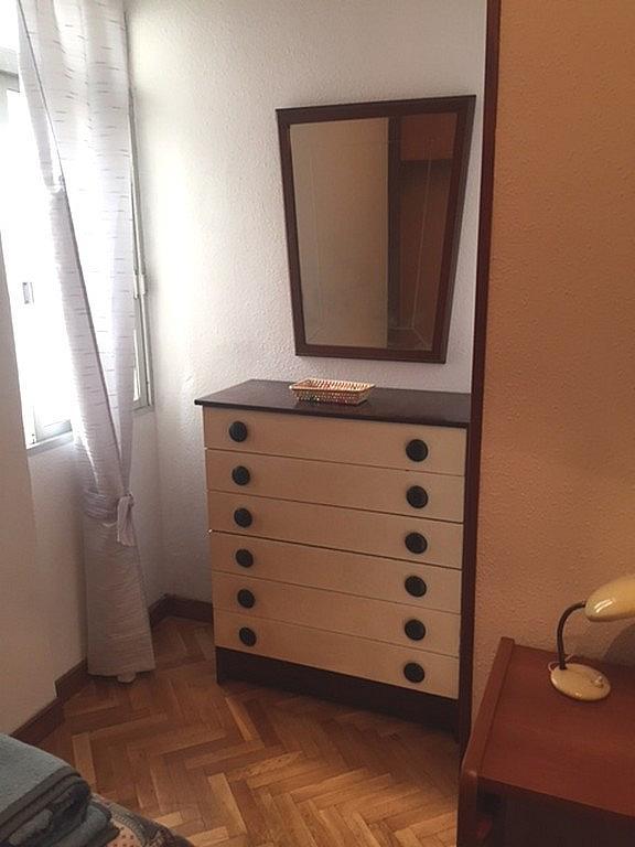 IMG_6916.jpg - Piso en alquiler en calle Vargas, Cuatro Caminos en Santander - 316223706