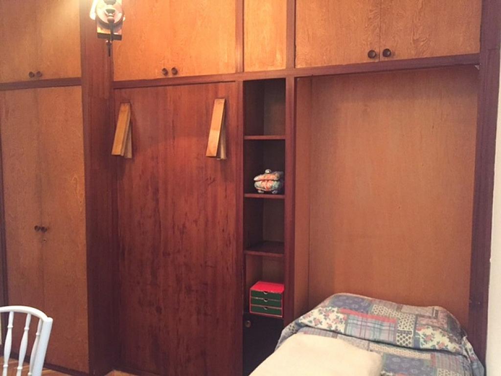 IMG_6917.jpg - Piso en alquiler en calle Vargas, Cuatro Caminos en Santander - 316223709