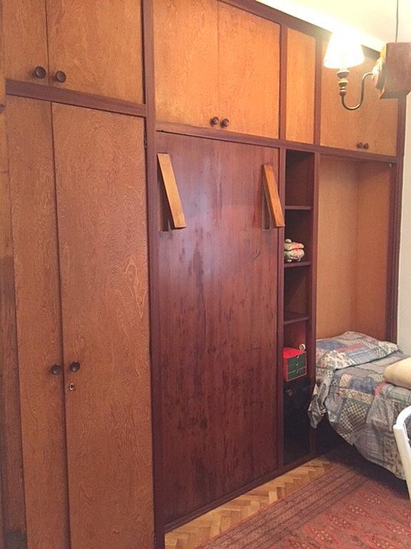 IMG_6918.jpg - Piso en alquiler en calle Vargas, Cuatro Caminos en Santander - 316223712