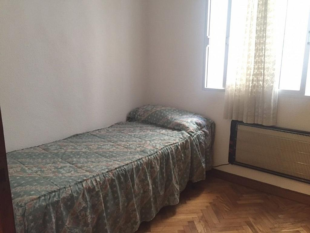 IMG_6919.jpg - Piso en alquiler en calle Vargas, Cuatro Caminos en Santander - 316223715