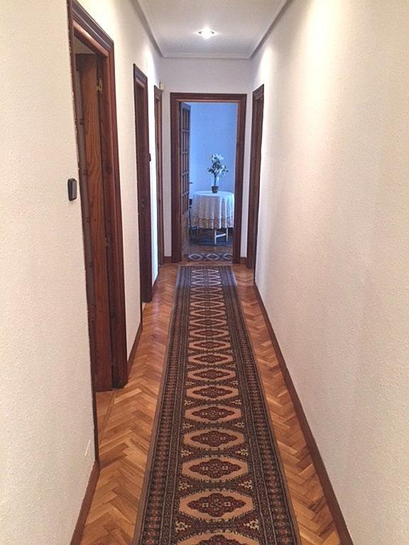 IMG_6922.jpg - Piso en alquiler en calle Vargas, Cuatro Caminos en Santander - 316223721