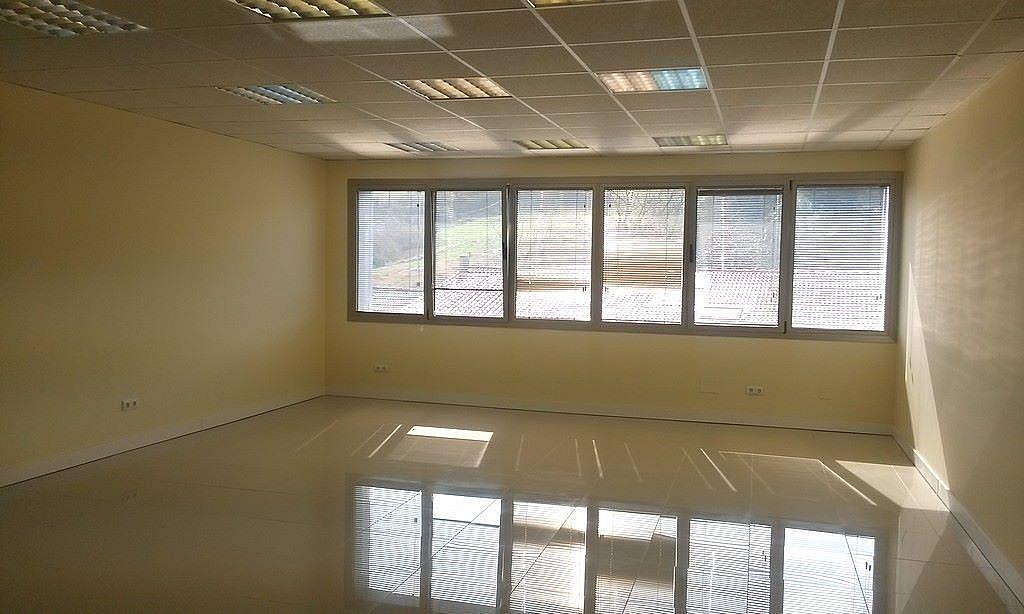 Otros - Oficina en alquiler en Camargo - 380001838