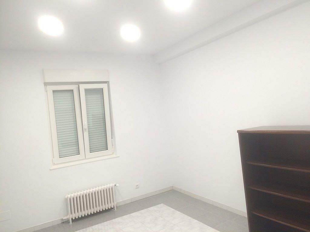 Despacho - Oficina en alquiler en Centro en Santander - 380000599