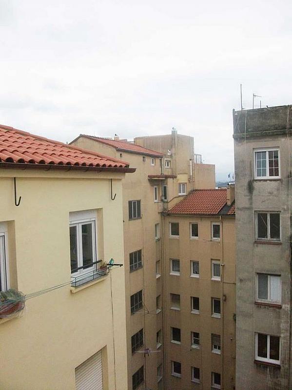 Otros - Apartamento en alquiler en Centro en Santander - 380010079