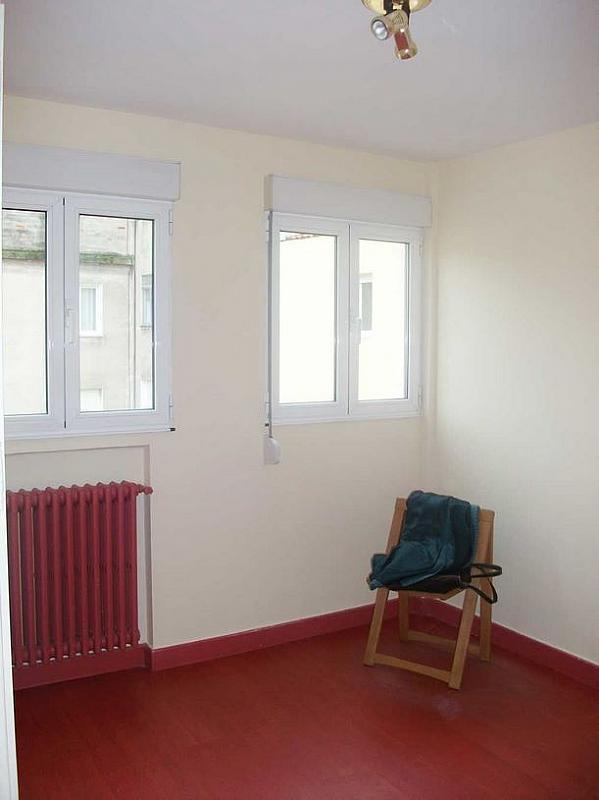Otros - Apartamento en alquiler en Centro en Santander - 380010082