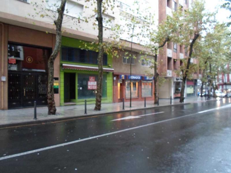 SAM_0837.jpg - Local en alquiler en calle Menendez Pelayo, Puertochico en Santander - 115762359