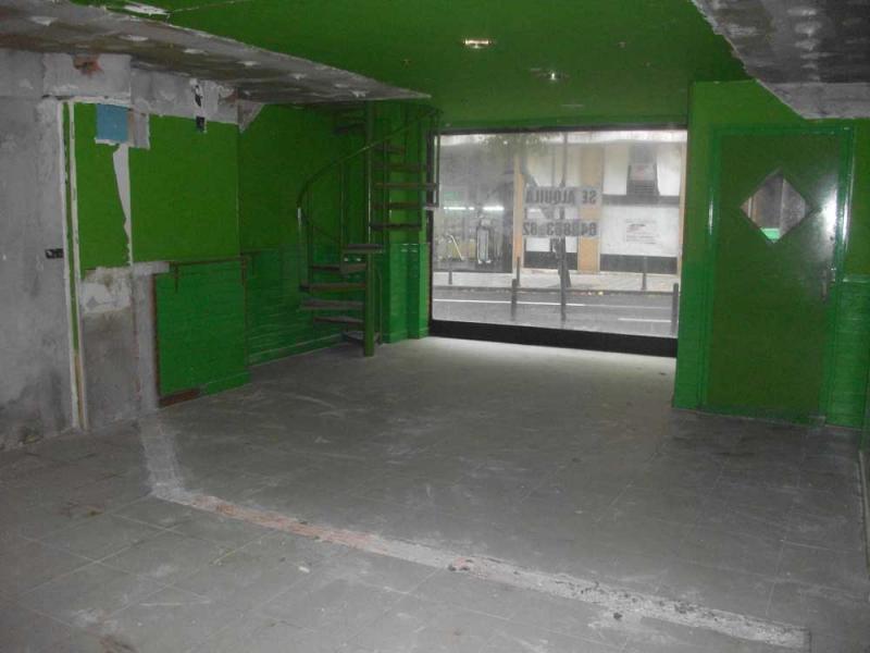 DSCF6432.jpg - Local en alquiler en calle Menendez Pelayo, Puertochico en Santander - 115762360