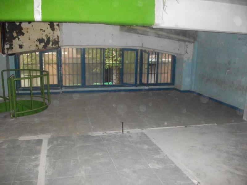 DSCF6435.jpg - Local en alquiler en calle Menendez Pelayo, Puertochico en Santander - 115762362