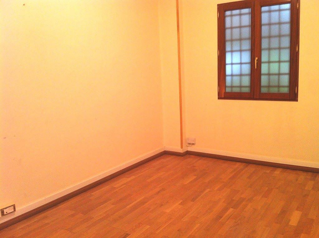 Despacho - Oficina en alquiler en Centro en Santander - 380009773