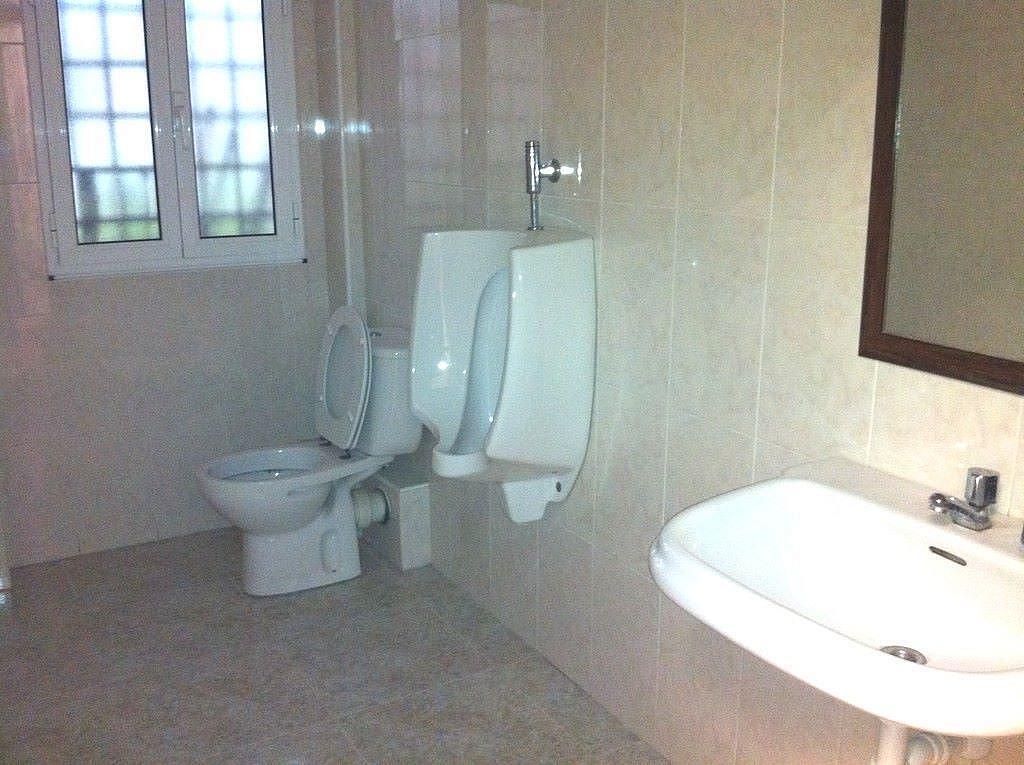 Zonascomunes - Oficina en alquiler en Centro en Santander - 380009782