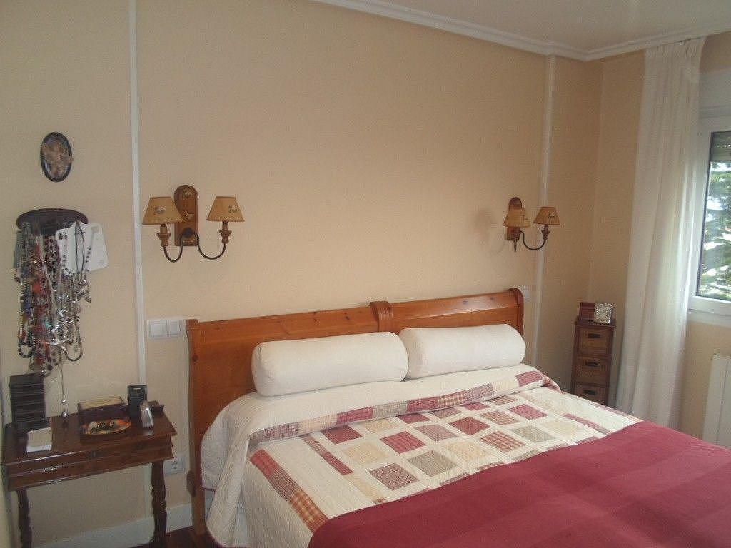 Dormitorio - Piso en venta en Puertochico en Santander - 377092849