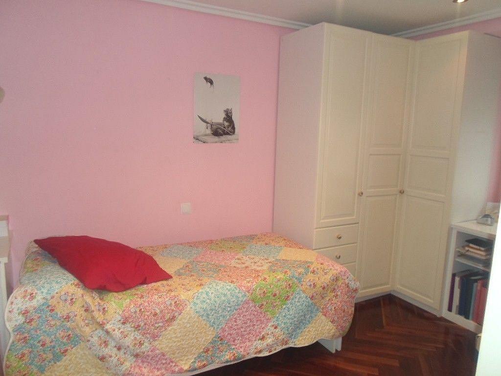 Dormitorio - Piso en venta en Puertochico en Santander - 377092861