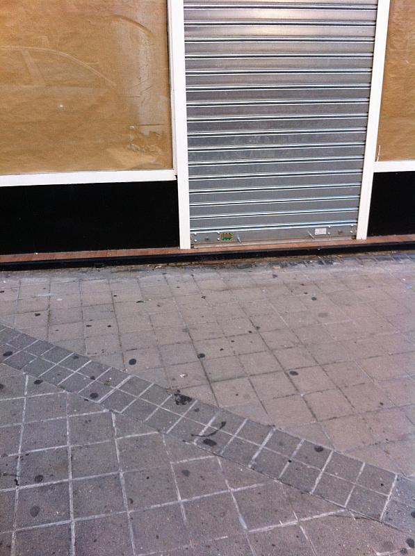 Local comercial en alquiler en travesía Jose Luis Arrese, Ventas en Madrid - 224491930